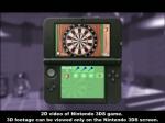 Trailer | Darts Up 3D Videos