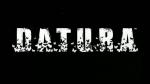 Animated Logo Video | Datura Videos