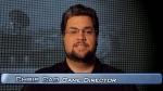 Area 51 | DC Universe Online Videos