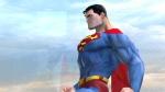 E3 2010 Trailer | DC Universe Online Videos