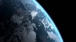 Launch Trailer | DC Universe Online Videos