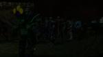'Origin Crisis' DLC Trailer | DC Universe Online Videos