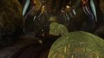 Batcave Raid 3 video | DC Universe Online Videos