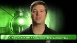 'Why Green Lantern' Video. | DC Universe Online Videos