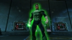 Green Lantern Trailer | DC Universe Online Videos
