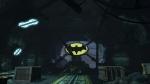 Batcave Inner Sanctum Video | DC Universe Online Videos