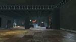 'Home Turf' Trailer | DC Universe Online Videos