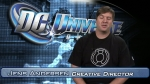Life on the streets video with creative director Jens Andersen | DC Universe Online Videos