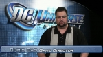 'Travelogue: Suicide Slums' Trailer | DC Universe Online Videos