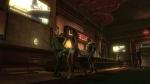 Villain Safehouse Video | DC Universe Online Videos