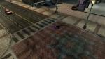 Xanadu's Magic Shop video | DC Universe Online Videos