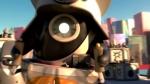 Rocket Trailer | de Blob 2: The Underground Videos