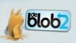 Launch Trailer | de Blob 2: The Underground Videos
