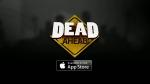 Trailer | Dead Ahead Videos