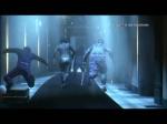 Quest: Chaos Overture - Corridor Sprint | Dead Island Videos