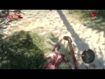 Welcome to Banoi - Exodus | Dead Island Videos
