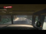 Wheels of Steel - Born to be Wild | Dead Island Videos