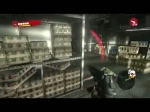 Underdogs - Supermarket Journey - Warehouse Raid | Dead Island Videos