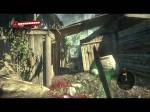 Butcher Killing 2 | Dead Island Videos