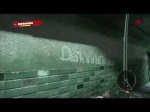 Excerpt 38 - Locked Up - Chasing the White Rabbit | Dead Island Videos