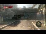 031 ID | Dead Island Videos