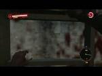 040 ID | Dead Island Videos