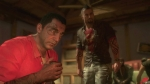 Release Trailer | Dead Island Videos