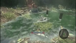 Floater Killing | Dead Island Videos
