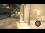 The Second Head of Cerberus Quest - Part 1 | Dead Island Videos