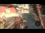 Blood Ties Quest | Dead Island Videos