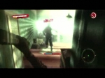 Judgement Day Quest | Dead Island Videos