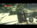 Remains of the Damned - Skull 3 | Dead Island Videos