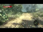 Voice from the Sky quest | Dead Island Videos