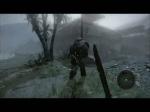 RAM Killing | Dead Island Videos