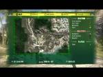 Blue Skull Drop | Dead Island Videos