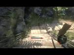 Blue Skull Drop 1 | Dead Island Videos