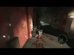 Green Skull Location | Dead Island Videos