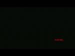 Orange Skull Drop | Dead Island Videos