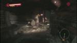 Suicide Killing | Dead Island Videos