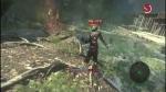 Thug Killing | Dead Island Videos