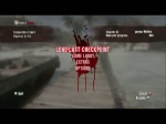 Fast Travel Exploit | Dead Island Videos