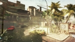 'All Fight Together' Co-Op Trailer | Dead Island Videos