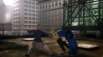 Honoka Trailer   DEAD OR ALIVE 5 Last Round Videos