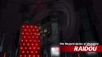 Raidou Trailer   DEAD OR ALIVE 5 Last Round Videos
