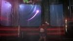 E3 Trailer | Dead or Alive 5 Ultimate Videos