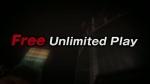 Core Fighters Trailer | Dead or Alive 5 Ultimate Videos