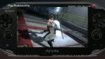 Dead or Alive 5 'Plus' Version Trailer