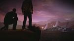 Launch Trailer | Dead Rising 2: Case West Videos