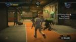 European Gameplay Trailer | Dead Rising 2: Case West Videos