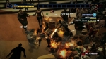 Cosplay warrior skills pack video | Dead Rising 2: Off The Record Videos